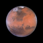 public-domain-mars-from-hubble-p
