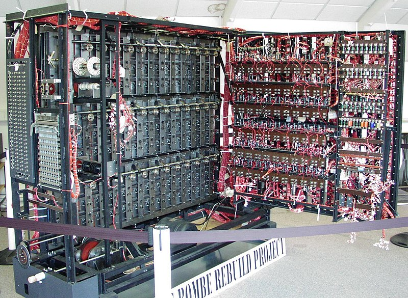 800px-bombe-rebuild