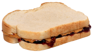 512px-Peanut-Butter-Jelly-Sandwich
