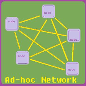 ad-hoc_network