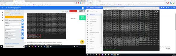 Windows | wrongtree info